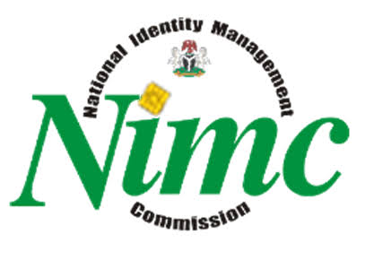 NIN Application Guidelines for JAMBITE 2020 Registration