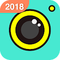 Photo Editor - Photo Effects & Filter & Sticker APK