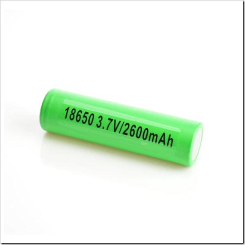 sony vtc5 18650 imr high drain 2600mah battery flat top fba%25255B5%25255D.png - 【バッテリー】18350/18500/18650/26650/20700/21700バッテリー形式対応。テクニカルも危険!発火爆発しない安心のリチウムイオンバッテリーリストが公開に。【18/07/17更新】