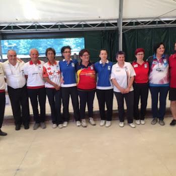 2016_07_02 Taino Gara Nazionale