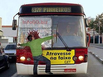 Autobus - ceo asortiman
