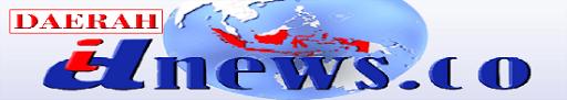 Daerah IDNews.co | Indonesia Dalam Berita