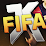 FifaWager HD's profile photo