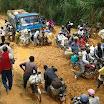 42 La strada nazionale Beni - Butembo.jpg