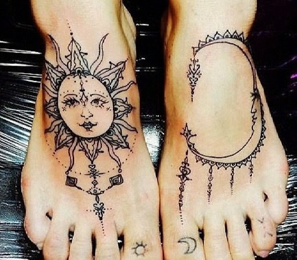 sol_tatuagens_mais_legais_projetos_do_tattoo_30