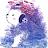 文齡 avatar image