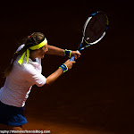 Victoria Azarenka - Mutua Madrid Open 2015 -DSC_1841.jpg
