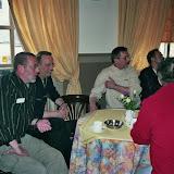 jubileum 2005-Reunie-007_resize.jpg
