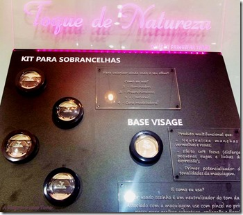 Marchetti_Toque_de_Natureza_quarteto_para_sobrancelha_beauty_fair_2016