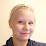 Ashley Hemingsen's profile photo