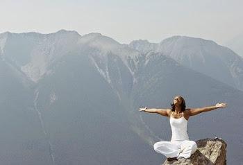 Как жить без напряжения и стресса?