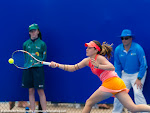 Kimberly Birrell - 2016 Brisbane International -DSC_3000.jpg