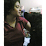 Josceline Mascarenhas's profile photo