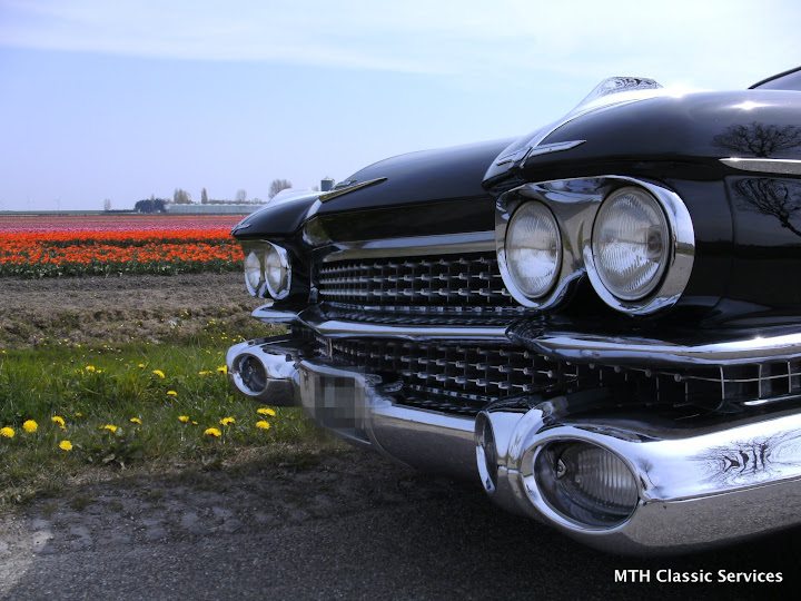 1959 Cadillac Fleetwood - BILD0728.JPG