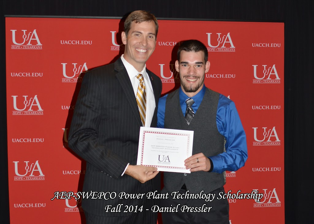 Scholarship Awards Ceremony Fall 2014 - Daniel%2BPressler%2BAEP.jpg