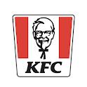 KFC Srbija - Dostava Hrane icon