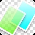 PhotoLayers〜Superimpose, Background Eraser 2.0.2 (AdFree) (x86)