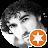 Google avatar di Ionut Burloiu