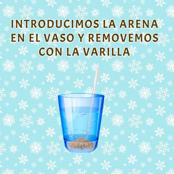 removemos-el-agua-y-la-arena