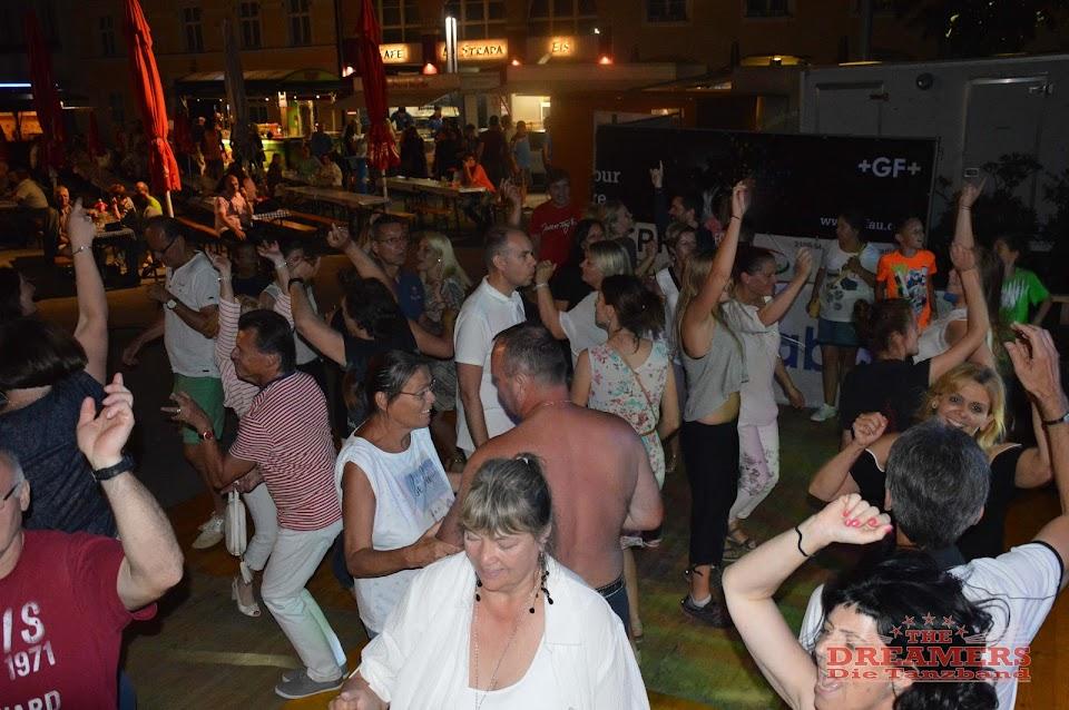 Stadtfest Herzogenburg2017fb (49 von 59).JPG