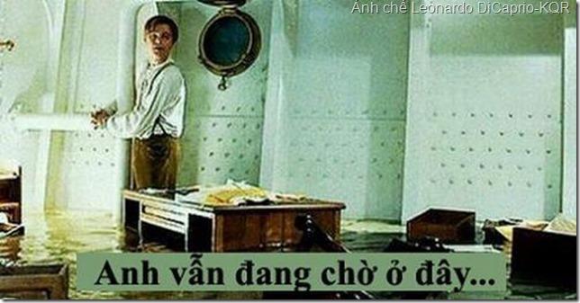 Anh-che-Leonardo DiCaprio (19)
