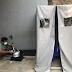 Viral! Bilik Sauna 'Peningkat Imun Lawan Corona' di Jakarta selatan (Jaksel)