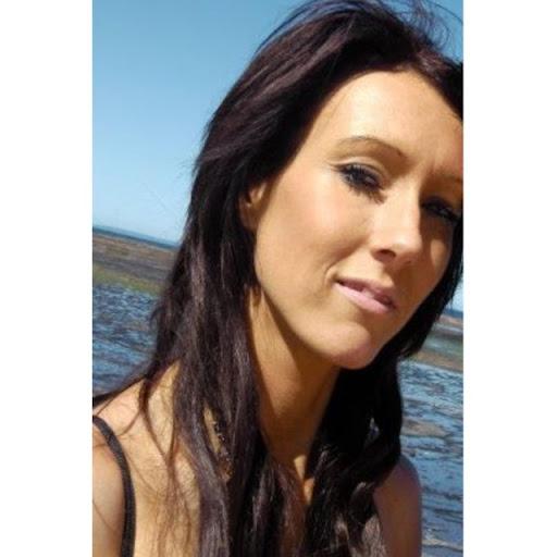 Katrina Harris