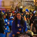 DesfileNocturno2016_320.jpg