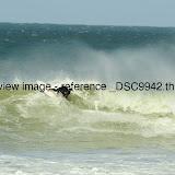 _DSC9942.thumb.jpg