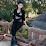 el abbasi rachida's profile photo