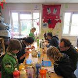Ouder Kind Weekend - 2015 - IMG_2366.JPG