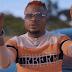 VIDEO | Abdukiba x Richie Ree – AJE