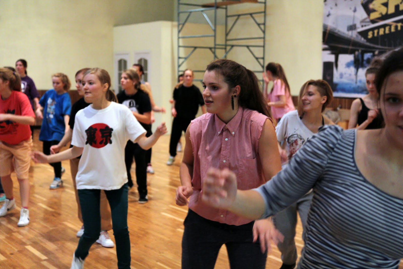 Waacking workshop with Nastya (LV) - IMG_2025.JPG