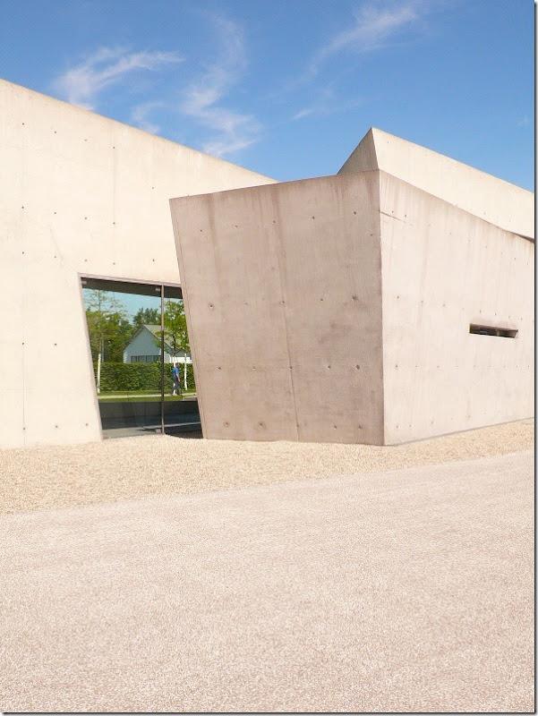 vitra-campus-vitrahouse-case-interni-3