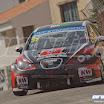 Circuito-da-Boavista-WTCC-2013-355.jpg