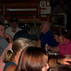 August 2010 T-Ride suppertime 003.JPG