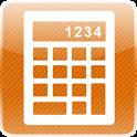 三信車貸利率試算 icon