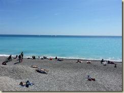 20160410_Nice Beach (Small)
