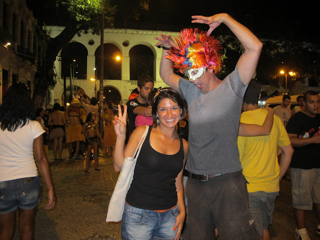 Burlar Turistas   Rio De Janeiro «Burlar Turistas» Em Outubro No National Geographic Channel