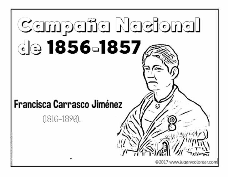 [Campa%C3%B1a+Nacional++de+1856-1857+Francisca+Carrasco+Jim%C3%A9nez+%281%29%5B3%5D]