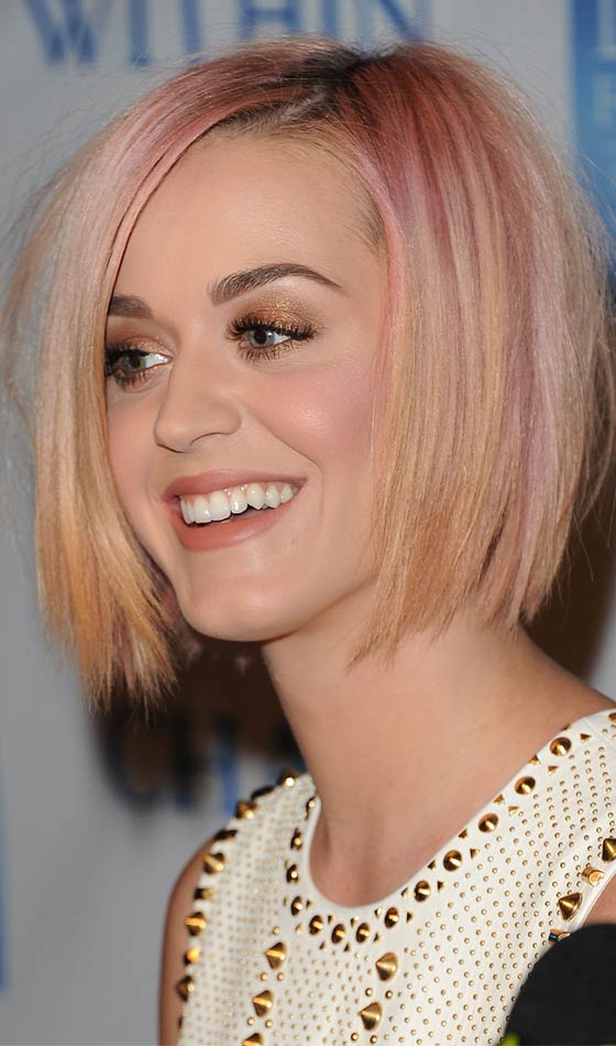 Amazing Short Haircut 2018 You Will Love 3