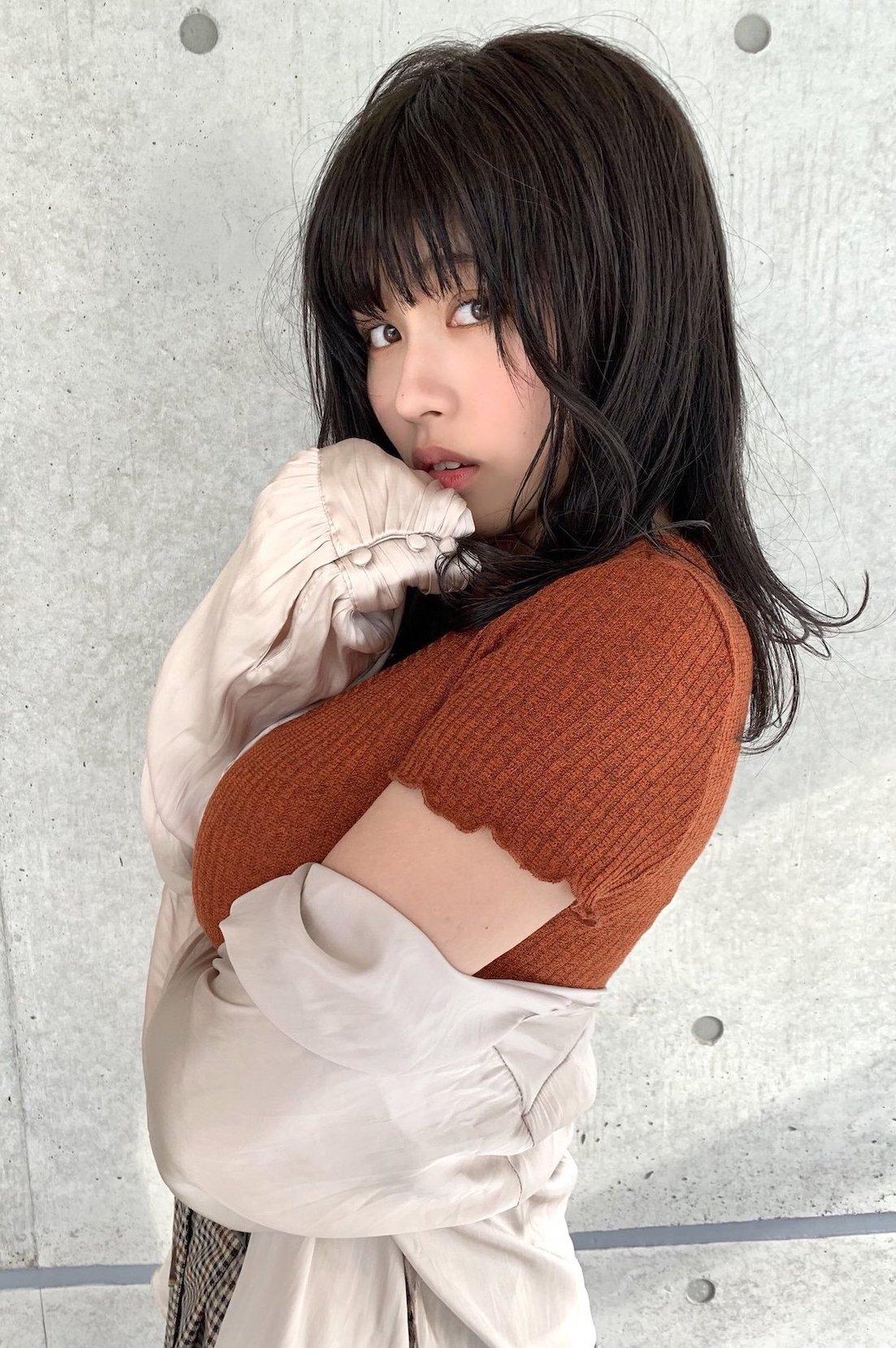 chitoyoshi085.jpg