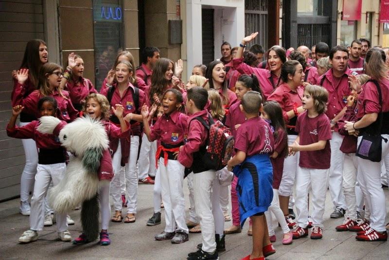 Actuació Sant Miquel  28-09-14 - IMG_5188.jpg