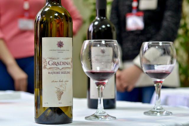 Prvi kolubarski sajam vina, 5.3.2015. - DSC_5345.JPG