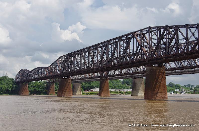 06-18-14 Memphis TN - IMGP1564.JPG
