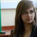 Warsztaty dla uczniów gimnazjum, blok 3 15-05-2012 - DSC_0069.JPG