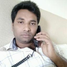Mahtab Haider