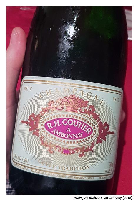 [Champagne-R.H.-Coutier-Cuv%C3%A9e-Tradition-Brut-Grand-Cru%5B3%5D]