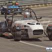 Circuito-da-Boavista-WTCC-2013-165.jpg