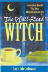 The Well Read Witch